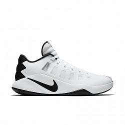 Nike Hyperdunk 2016 White/Black 844363-100