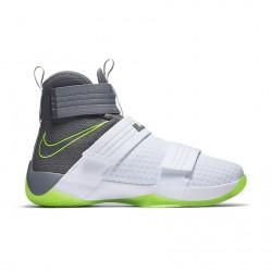 Nike Lebron Soldier X SFG Dunkman 844378-10