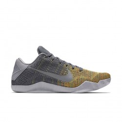 Nike Kobe 11 Elite Low Master of Innovation