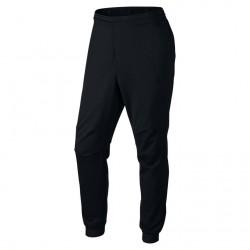 Spodnie Air Jordan 23 Lux Pant 835844-010