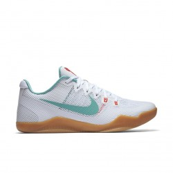 Nike Kobe XI Summer Pack 836183-103
