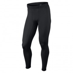 Jordan All Season Compression 642348-010