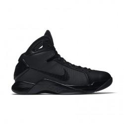 Buty Nike Hyperdunk '08 820321-002