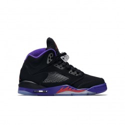 Air Jordan 5 Retro Raptors GG 440892-017