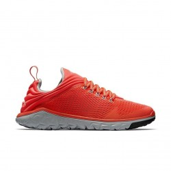 Air Jordan Flight Flex Trainer