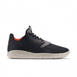 Air Jordan Eclipse Holiday 812303-005