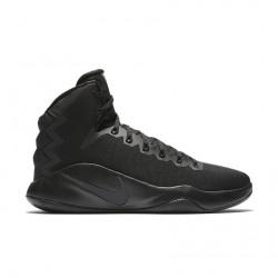 Nike Hyperdunk 2016 Black