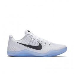 Nike Kobe 11 Clean