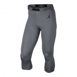 Jordan AJ All Season 23 Compression Three-Quarter