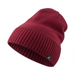 Czapka Air Jordan Jumpman Beanie Red 801769-687