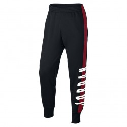 Spodnie Jordan Seasonal Graphic Pant 845387-010