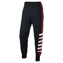 Spodnie Jordan Seasonal Graphic Pant 845387-010