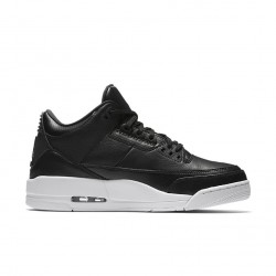Air Jordan 3 Retro Cyber Monday 136064-020