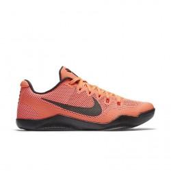 Nike Kobe 11 Low Barcelona 836183-806