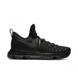 Nike KD 9 Black Space