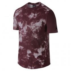 Koszulka Jordan Clouded Nightmares 801569-532