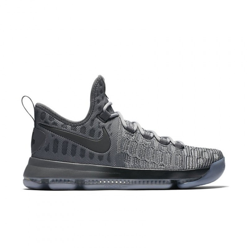 promo code 592a6 3b816 nike-zoom-kd-9-battle-grey-843392-002.jpg