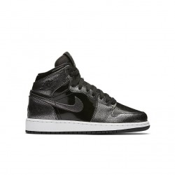 Air Jordan 1 Retro High BG 705300-017
