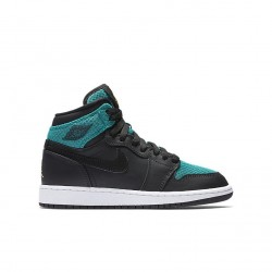 Air Jordan 1 Retro High GG Rio Teal 332148-011