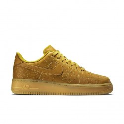 Nike Air Force 1 07 FW QS