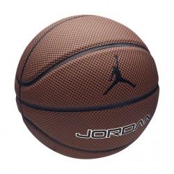 Piłka do kosza Jordan Legacy