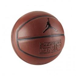 Piłka do kosza Jordan Hyper Grip
