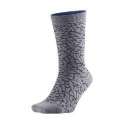 Skarpety Jordan 3 Crew Socks