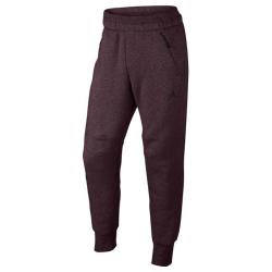 Spodnie Air Jordan Icon Fleece WC Pant 809472-681