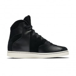 Air Jordan Westbrook 0.2 854563-004
