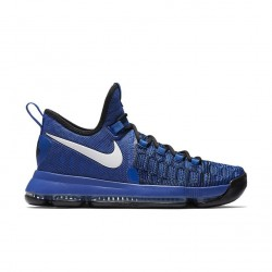 Nike Zoom KD 9 OKC Home 843392-410