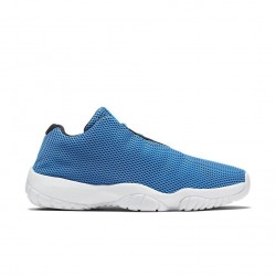 Air Jordan Future Low Photo Blue