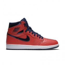 Air Jordan 1 Retro High OG Letterman 575441-606
