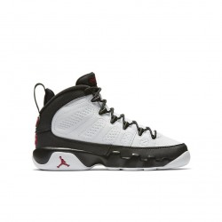 Air Jordan 9 OG GS Space Jam 302359-112