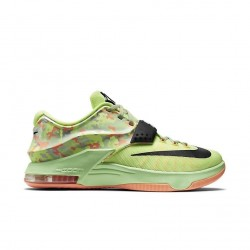 Nike KD VII Easter