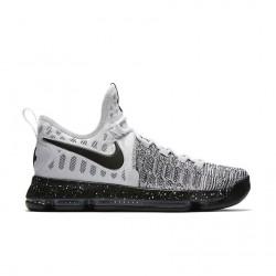 Nike KD 9 Oreo 843392-100