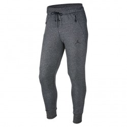Spodnie Jordan Icon Fleece WC 809472-010