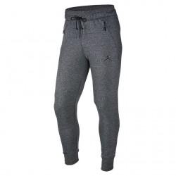 Spodnie Jordan Icon Fleece WC 809472-010