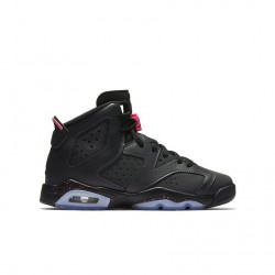 Air Jordan 6 Retro GG Hyper Pink 543390-008