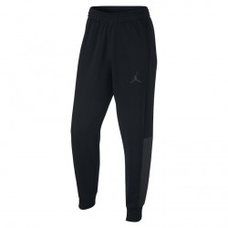 Jordan Flight Fleece With Cuff Pant 834375-010
