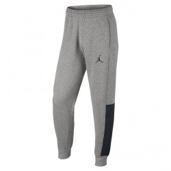 Jordan Flight Fleece With Cuff Pant 834375-063