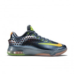 Nike KD VII Elite 724349-478