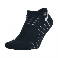 Skarpety Jordan Ultimate Flight Ankle Sock Blk/White SX5420-010