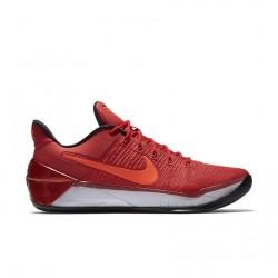 Buty Nike Kobe A.D. University Red 852425-608