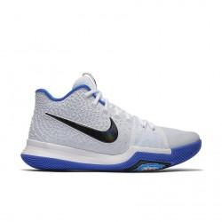 Nike Kyrie 3 Hyper Cobalt 852395-102