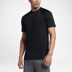 Koszulka Jordan 23 Lux Raglan Top 834547-010