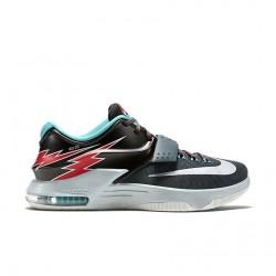 Nike KD VII Flight Pack