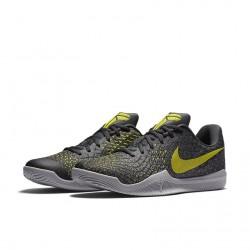 Nike Mamba Instinct 852473-003