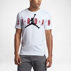 Koszulka Jordan Stretched 840398-100