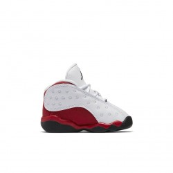 Air Jordan 13 Retro BT OG Chicago 414581-122
