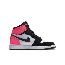 Air Jordan 1 Retro High OG GG Valentines Day 881426-009